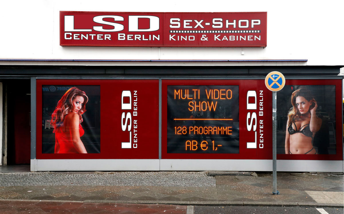 Hardcore movable sex porn